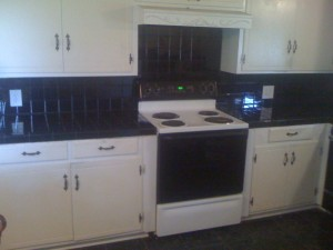 Metroplex Kitchen And Bath Remodels